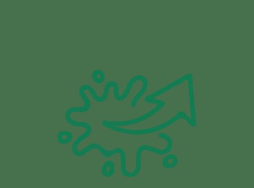 Ariel Icon 1