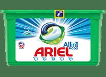 Ariel Allin1 Alpine