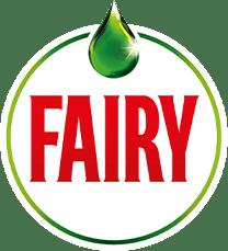 fairy-logo