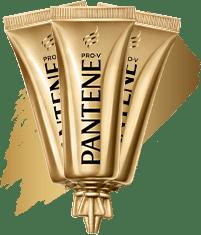 Pantene Pro-V Rescue Shots Αναδόμηση & Προστασία