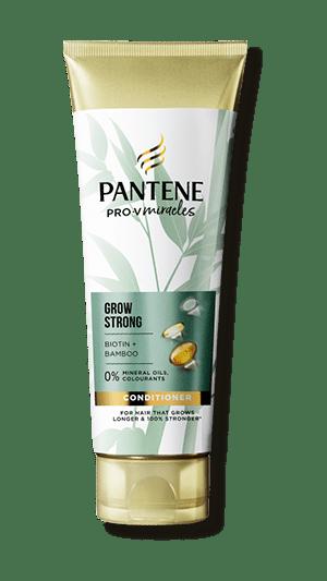 Pantene Pro-V Miracles Δυνατά & Μακριά Conditioner 200ml