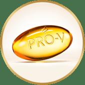 PRO-V