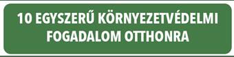 cta-group-green