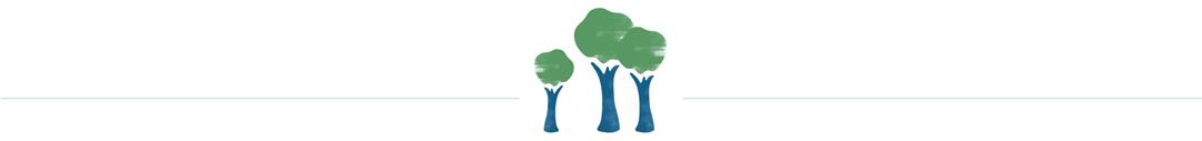 seperator-trees
