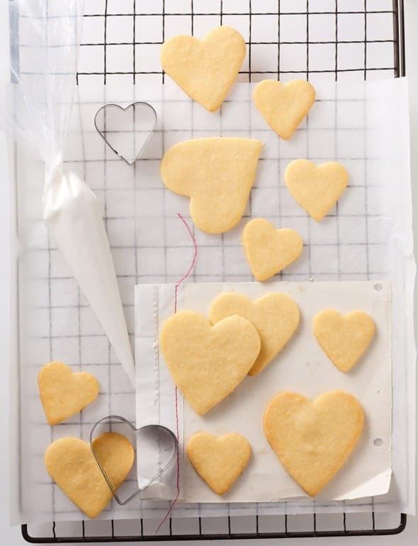 biscuits_recipe