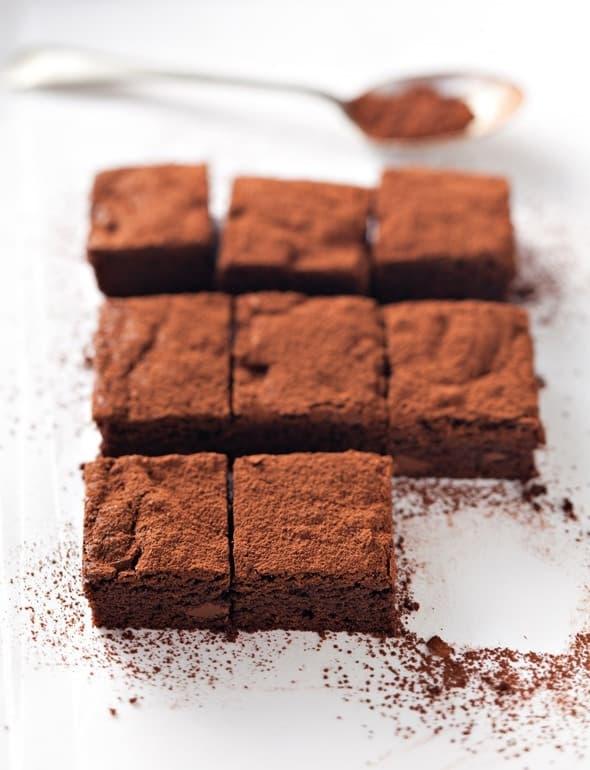brownies_recipe