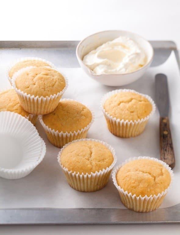 cupcakes_recipe