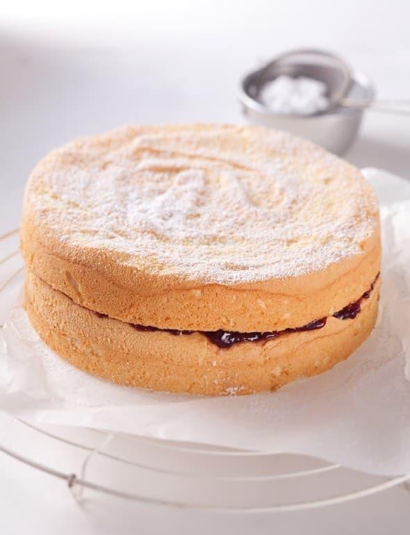 spongecake_recipe