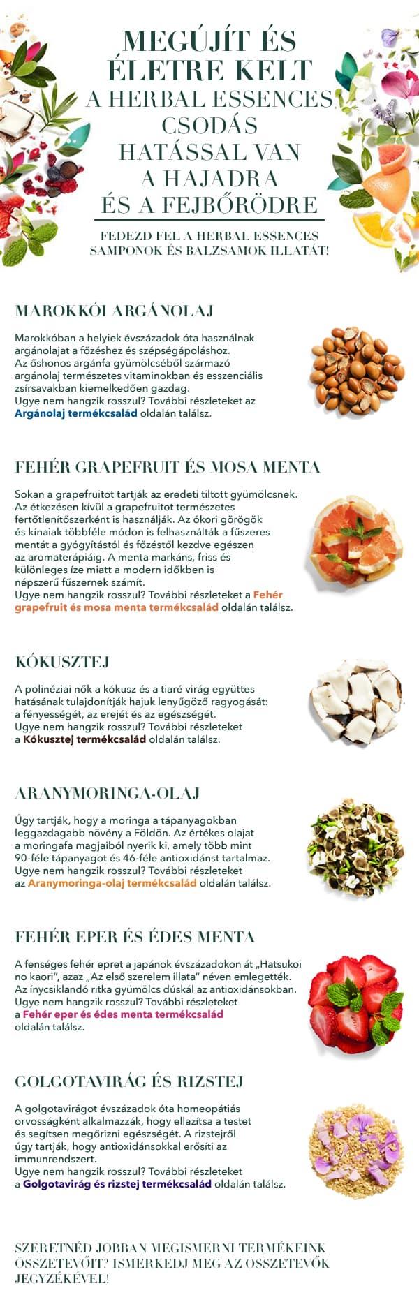 PG_120870_Herbal-Essences_HU_ingredients_600px_2