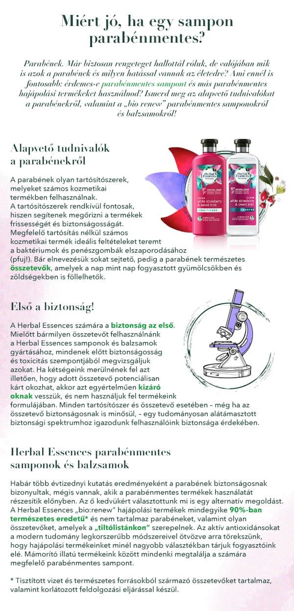 PG_120870_Herbal-Essences_HU_paraben-free-shampoo_600px