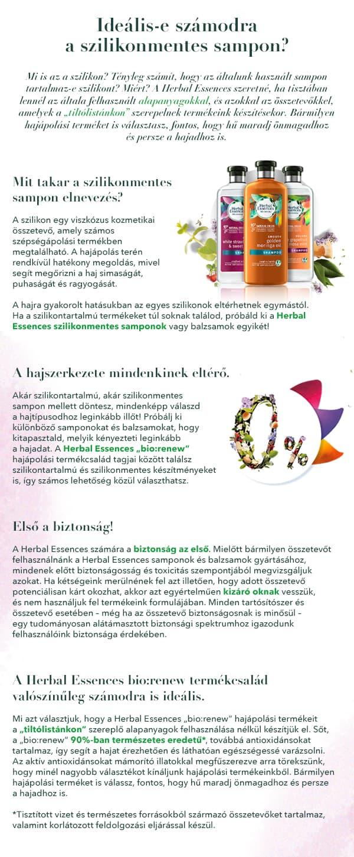 PG_120870_Herbal-Essences_HU_silicone-free-shampoo_600px