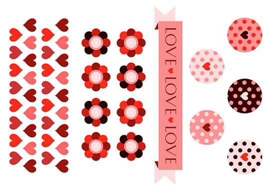 valentines-kit