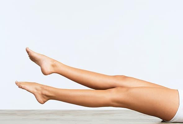 Exercícios para abdominais