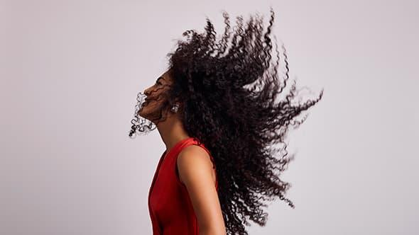 Aqui estão as vencedoras do #cabeloPanteneOSonho!