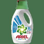 Ariel Sıvı Deterjan