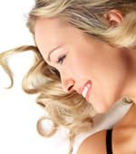 Saç uzatma ipuçları