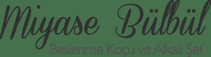 miyase bülbül logo