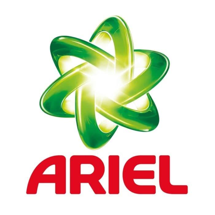 Ariel Yükü Paylaşmak Gerek