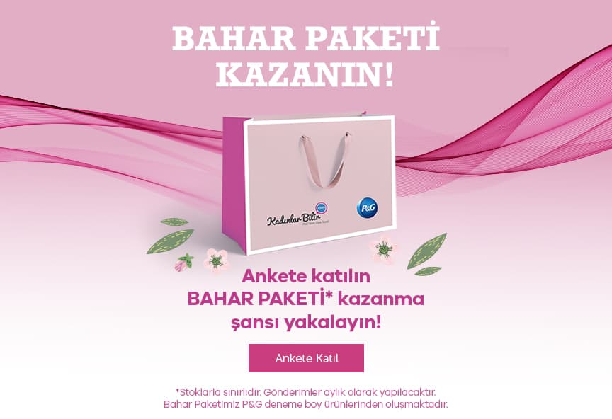 pg-bahar-paketi-kazanin