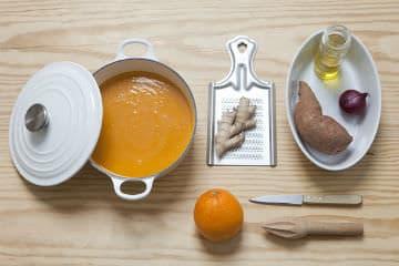 pumpkin-soup-recipe-with-sweet-potato