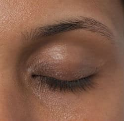 eyeday makeup