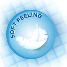 soft-feeling
