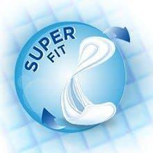 super-fit